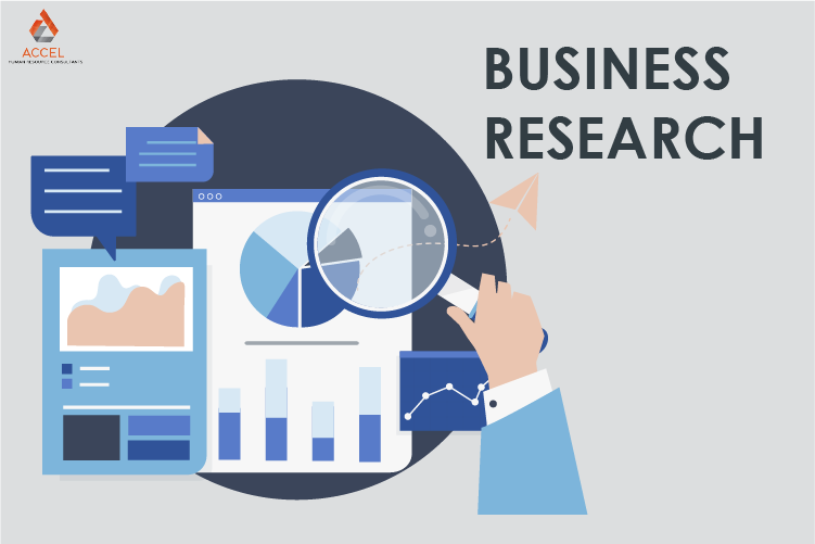 HR Consultancy Services - Business Research in Dubai - 3 helpful tips for becoming the best HR consultancy