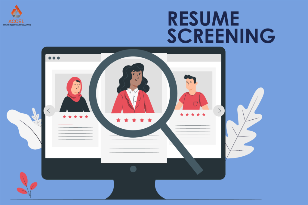 HeadHunters in Dubai - 3 Great tips for HR on how to employ the right candidate