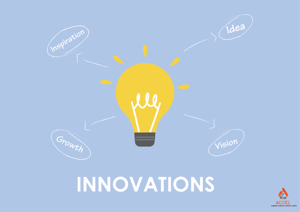 Innovations by Manpower suppliers in Dubai - 4 Great Reasons Why Hiring Manpower Suppliers Is Beneficial