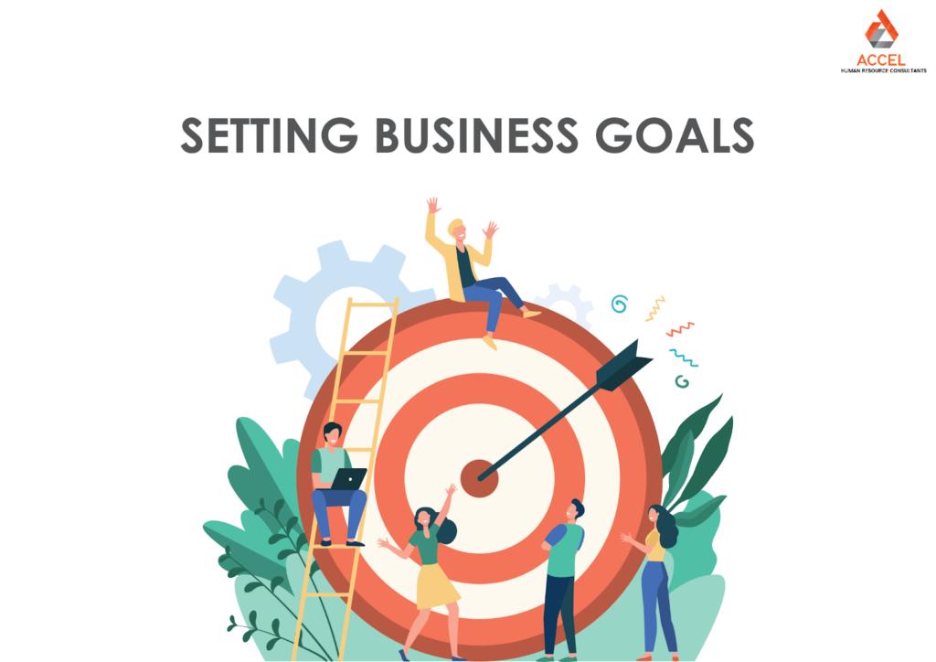 Business Goals of ontime manpower supply in Dubai - 3 huge tips for beginning recruitment agencies